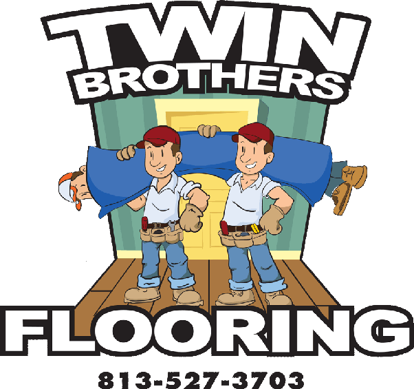 Floor clipart tile worker. Where s the best