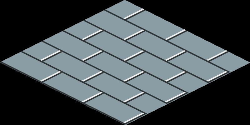 Floor clipart tile worker.  huge freebie download