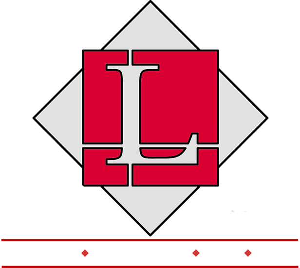 Lippert flooring welcome why. Floor clipart tile worker