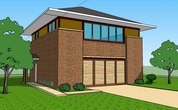 Free cliparts download clip. Floor clipart two story house
