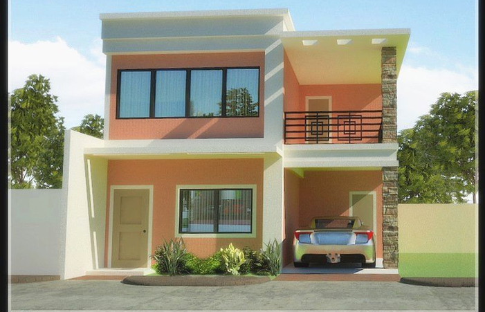 Storey plan designs philippines. Floor clipart two story house