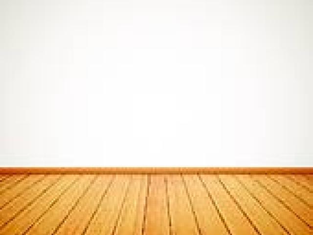 Floor clipart wood floor. Free wooden download clip
