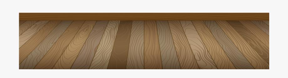 Floor clipart wood floor. Transparent png download plywood