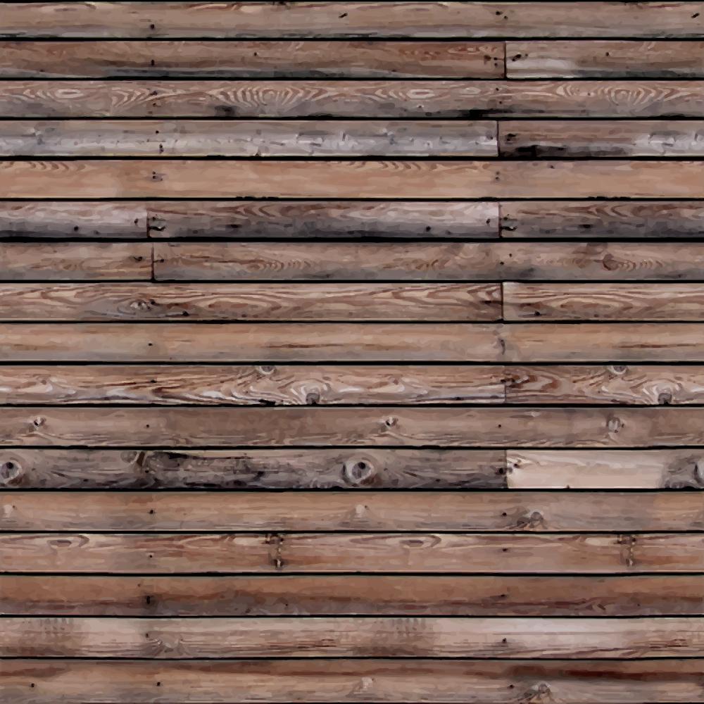 Onlinelabels clip art wooden. Floor clipart wood floor