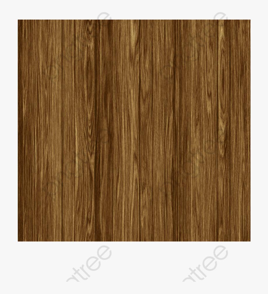 Floor clipart wood floor. Seamless plywood free cliparts