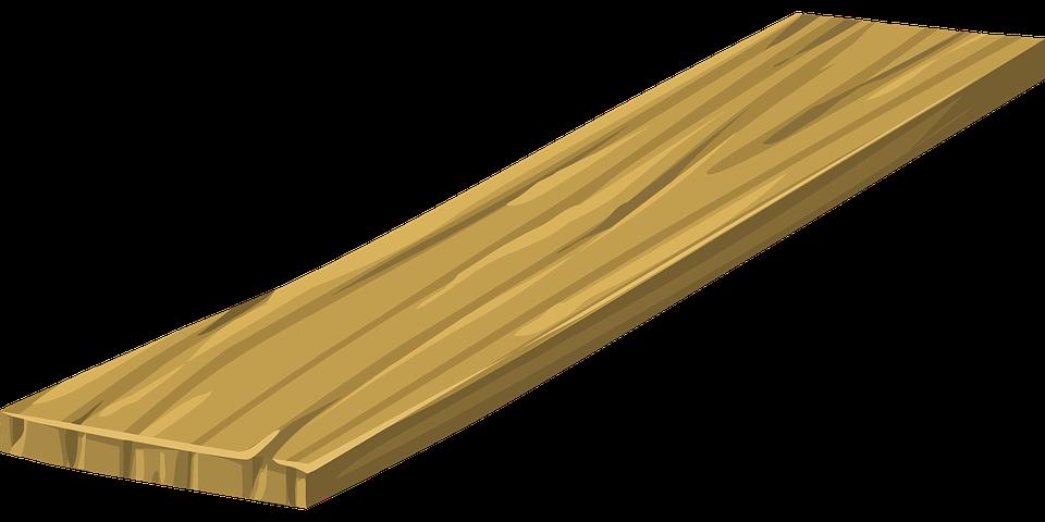 Plank wood flooring clip. Floor clipart wooden floor