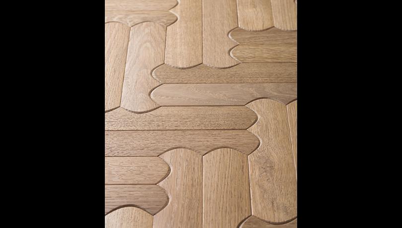 Floor clipart wooden floor. Listone giordano manufacturers of
