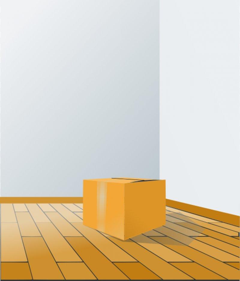 Floor clipart wooden floor. Wood flooring cleaning clip