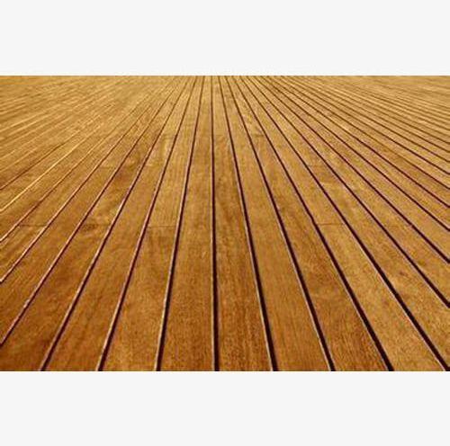 Floor clipart wooden floor. Light colored wood floors