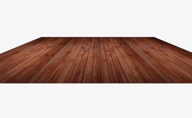 Wood flooring png image. Floor clipart wooden floor