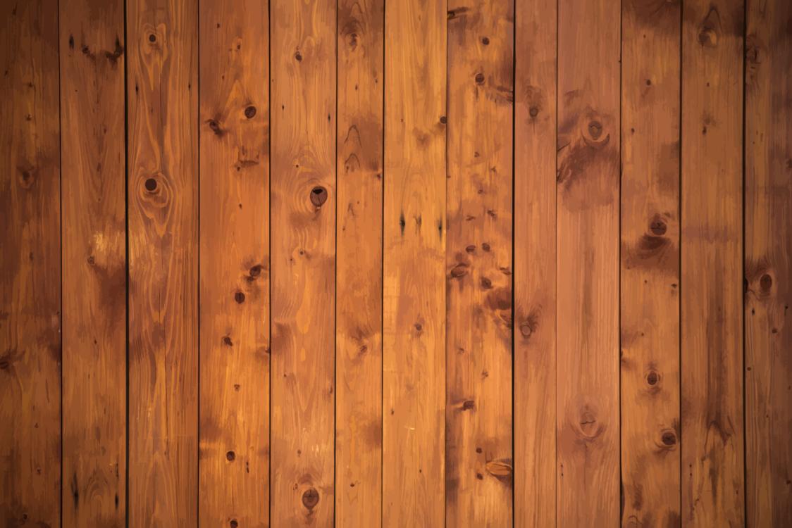 Floor clipart wooden floor. Door flooring png royalty