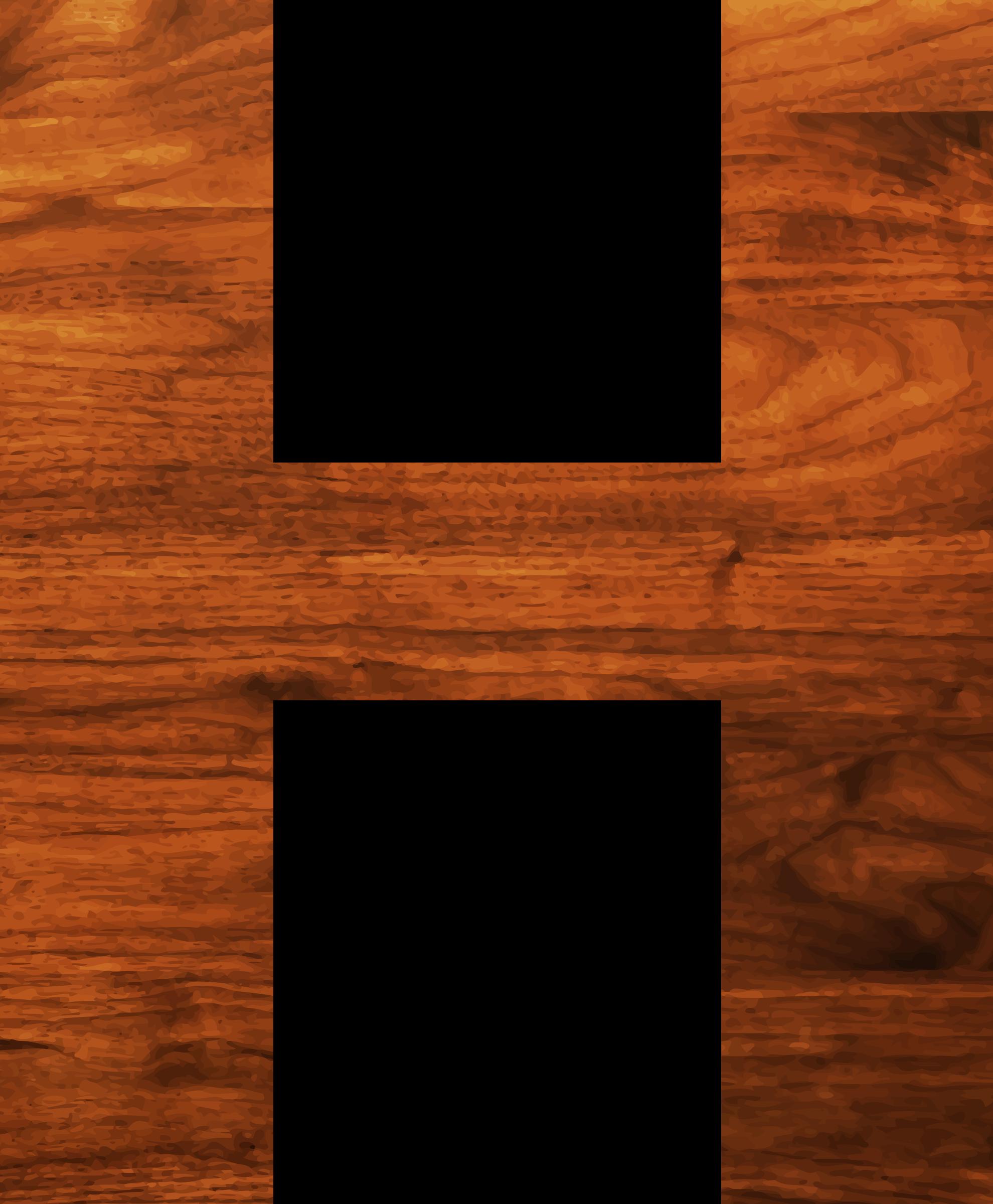 Floor clipart wooden floor. Wood texture alphabet h