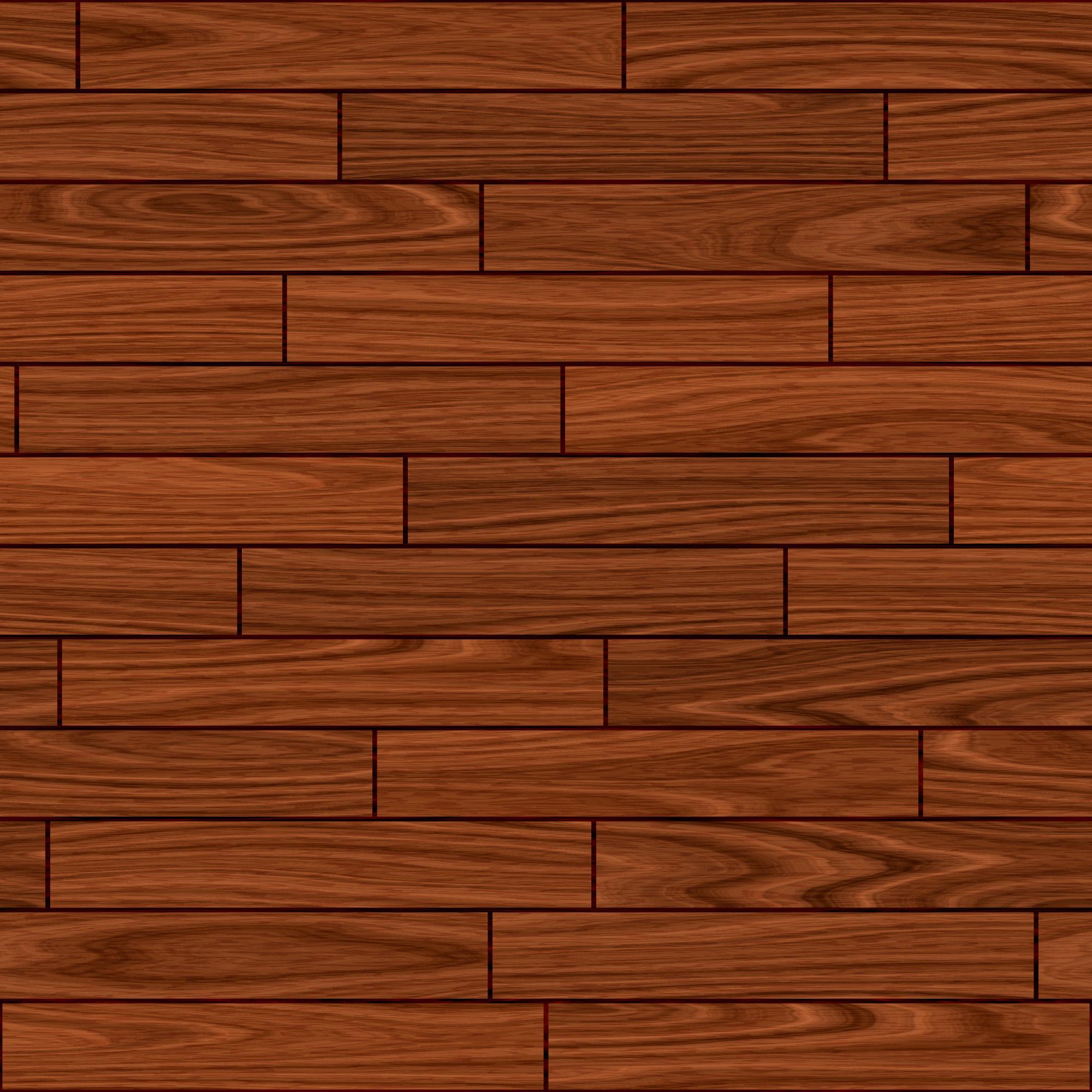 Wood texture pencil and. Floor clipart wooden floor