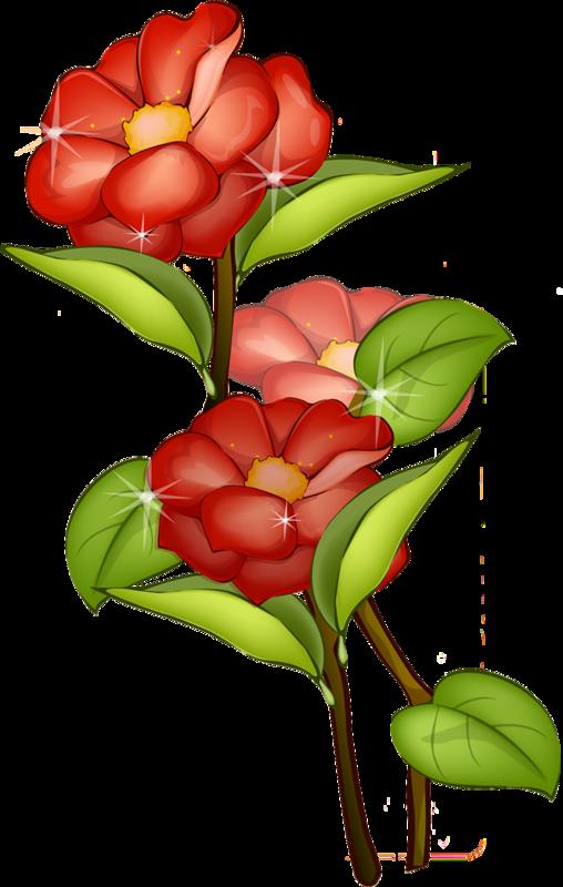 png flower cricut. Politics clipart political freedom