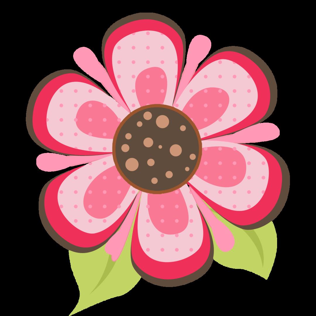 Floral clipart house. Fl res rosas pinterest