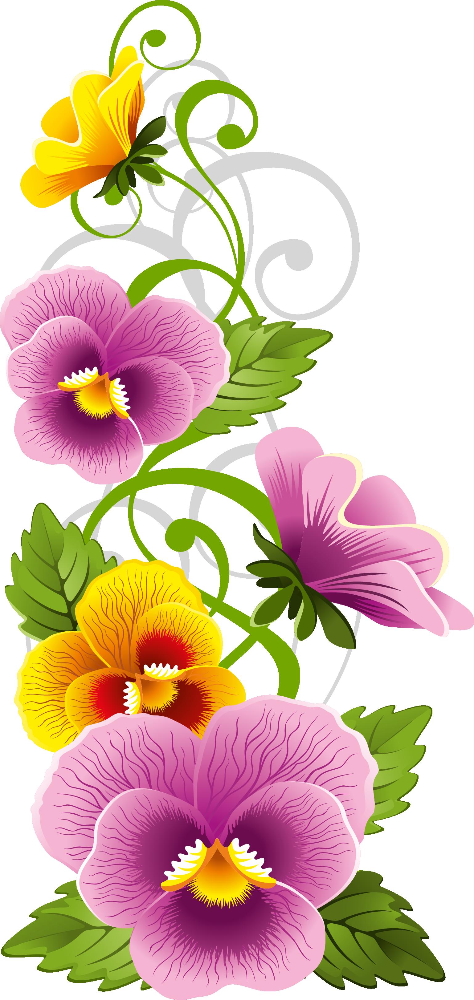 f e aaf. Floral clipart house