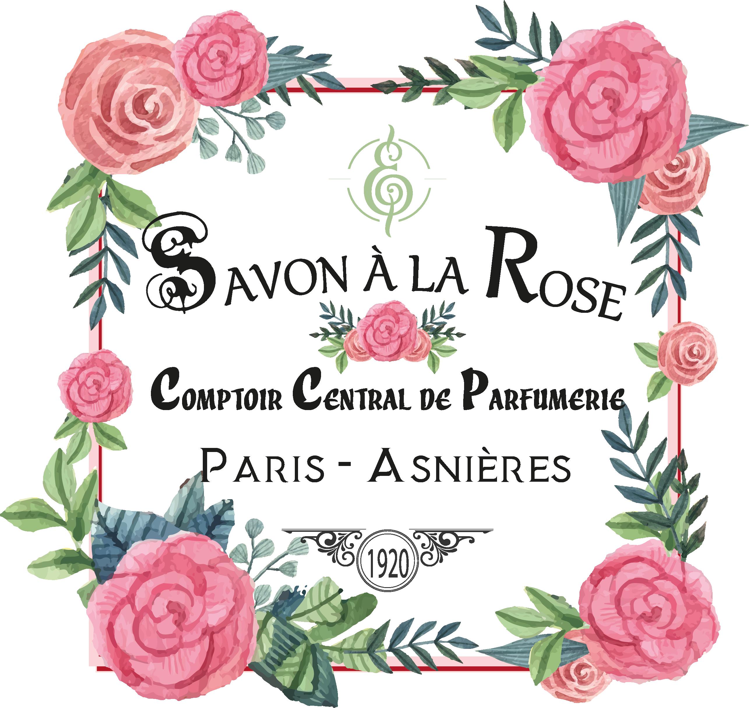 My design decoupage pinterest. Floral clipart label