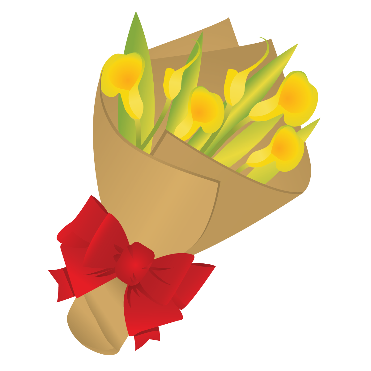 Flower clipart happy mothers day. Preschool clip art free