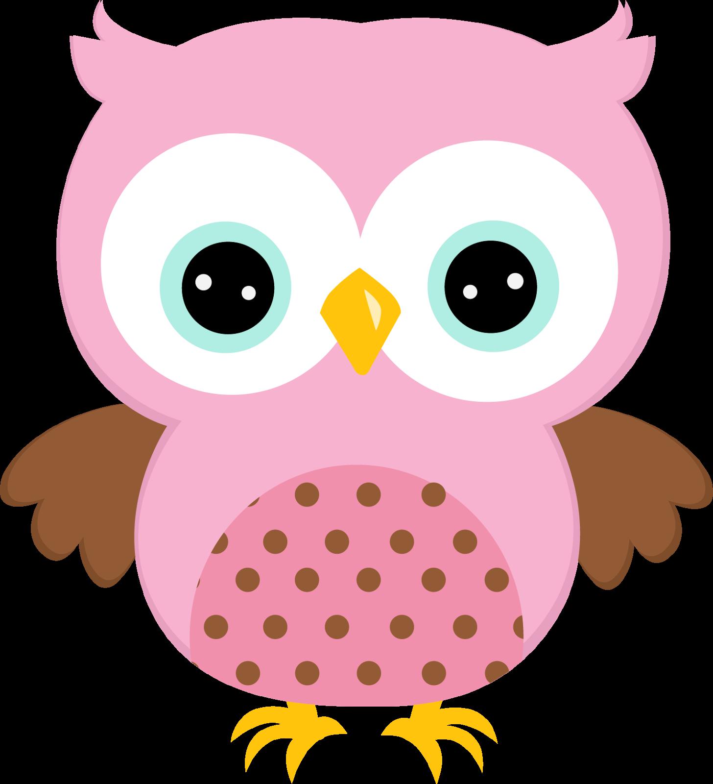 Floral clipart owl. Gifs y fondos pazenlatormenta
