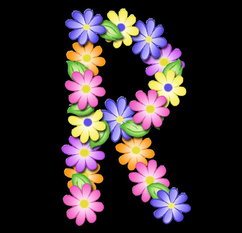 Floral clipart pastel.  db d fcfc