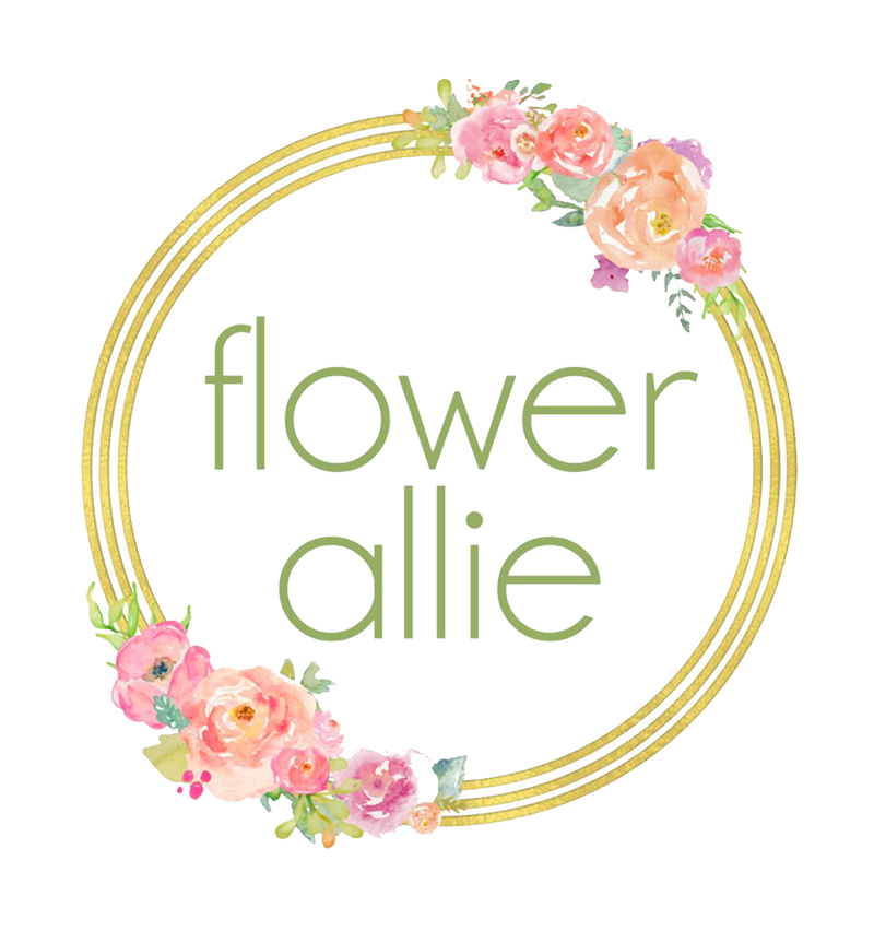 Peonies clipart graduation flower. Fullerton florist delivery by
