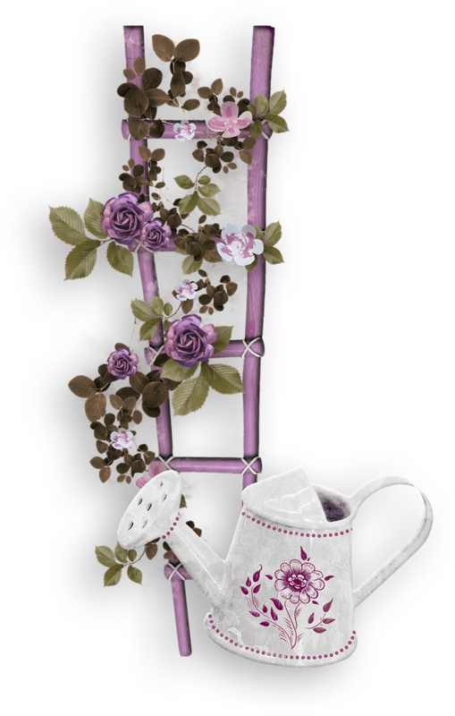 garden pinterest anna. Floral clipart teacup