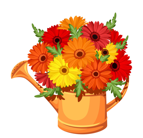 Floral clipart thanksgiving. Pin by elodie saphoret