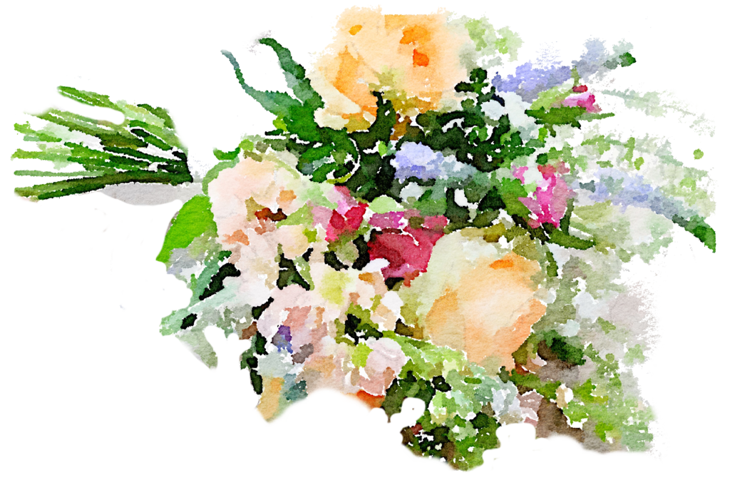 Flower free freeuse png. Floral clipart watercolor
