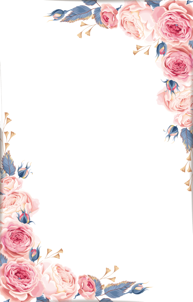 floral frame png floral frame png transparent free for download on webstockreview 2020 floral frame png floral frame png