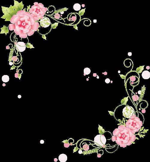 . Flores