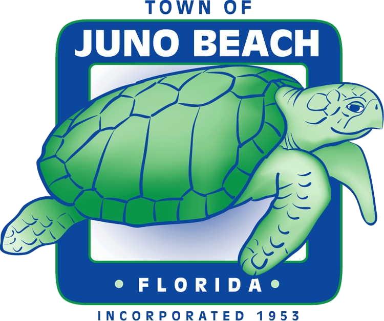 Florida clipart beach florida. Auto paintless dent repair