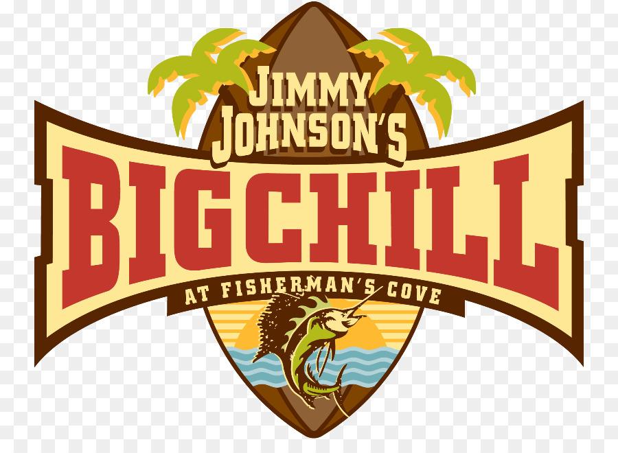 Florida clipart big. Location logo restaurant food