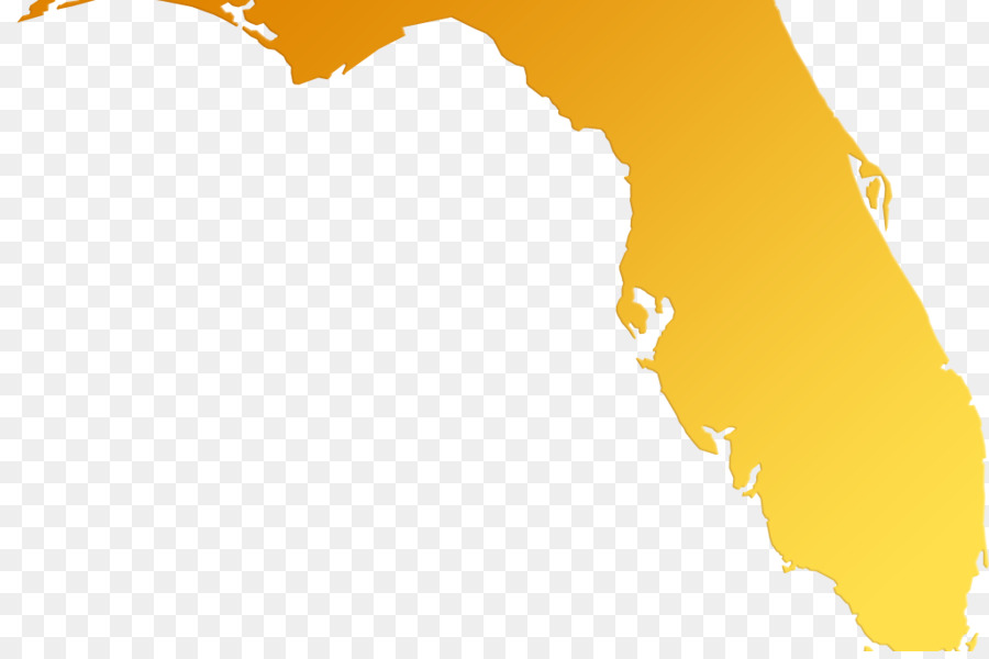 Florida clipart blank. Sky background png download