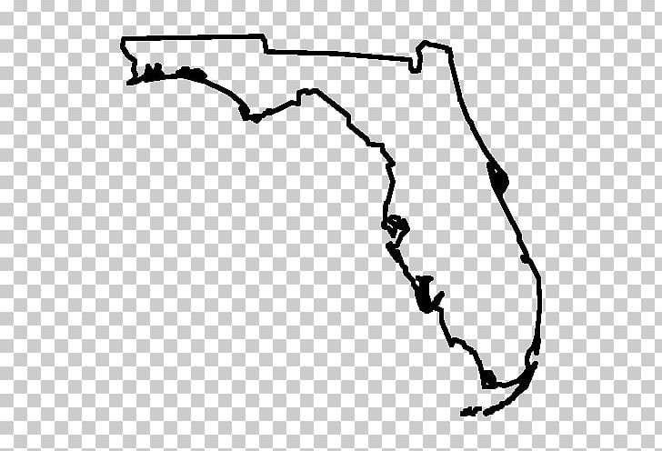 State university new jersey. Florida clipart blank
