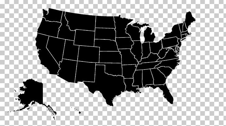 Florida clipart blank. Map u s state