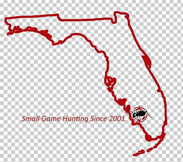 Florida clipart blank. Naples south carolina state