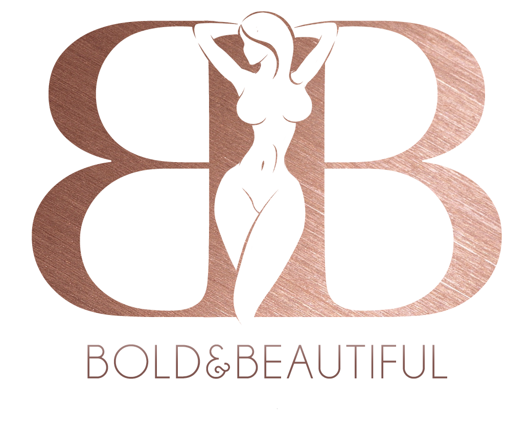 Florida clipart bold. Beautiful recovery services