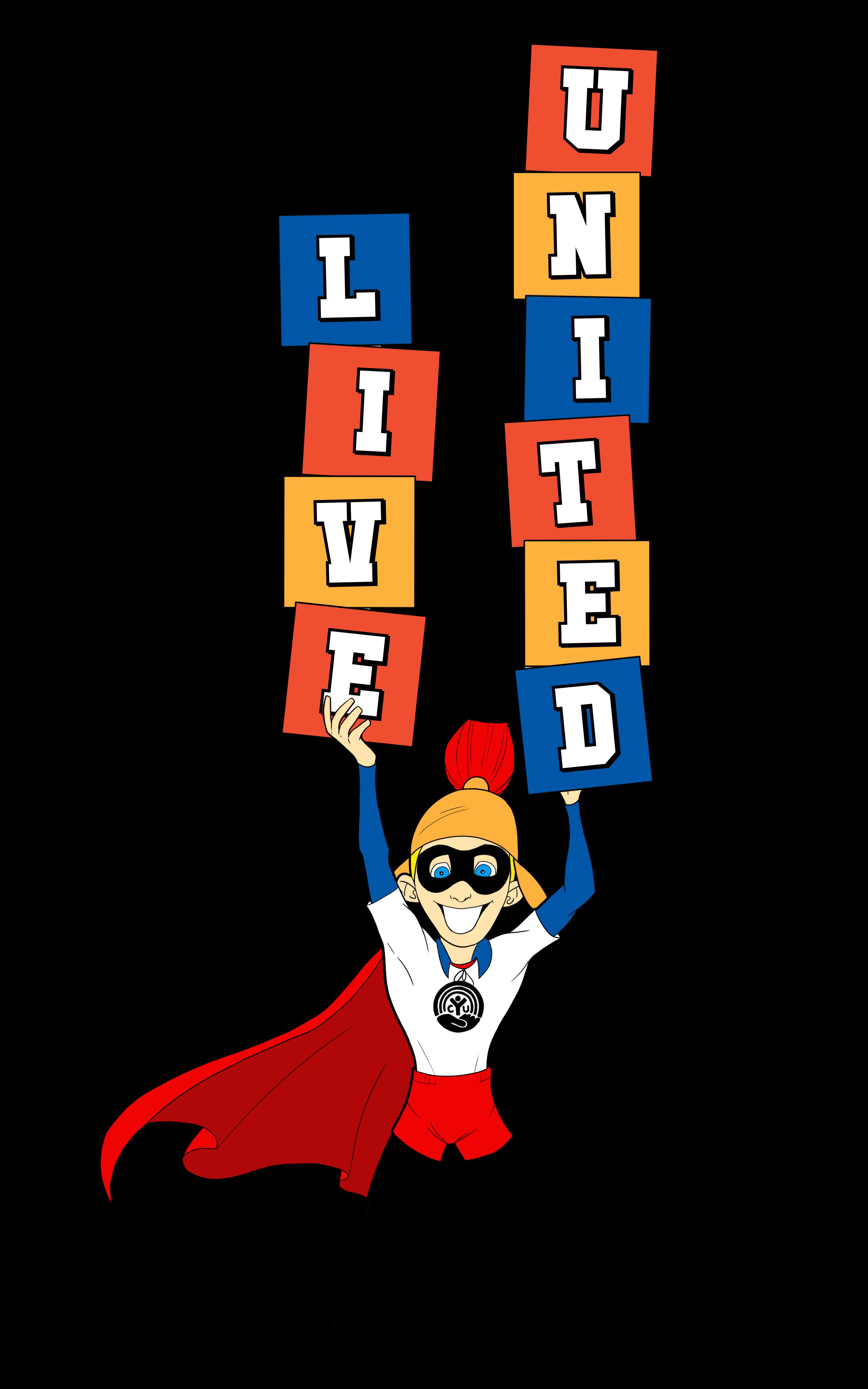 Florida clipart character. Captain united corner way
