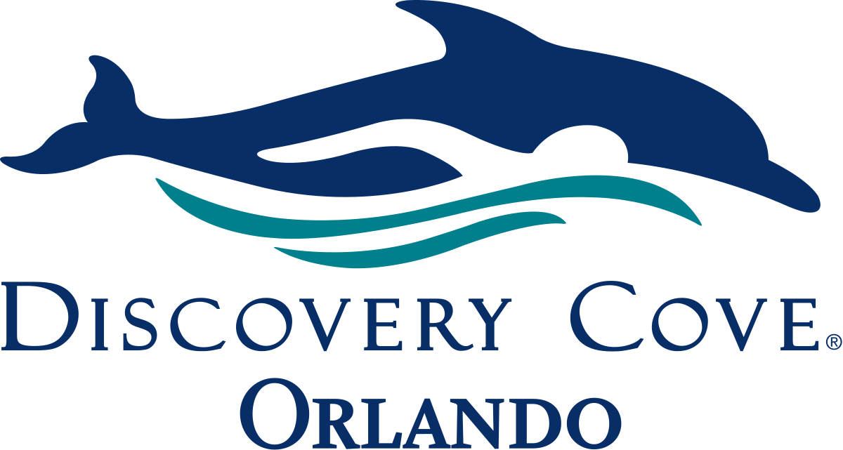 Discovery cove wikipedia . Florida clipart dolphin
