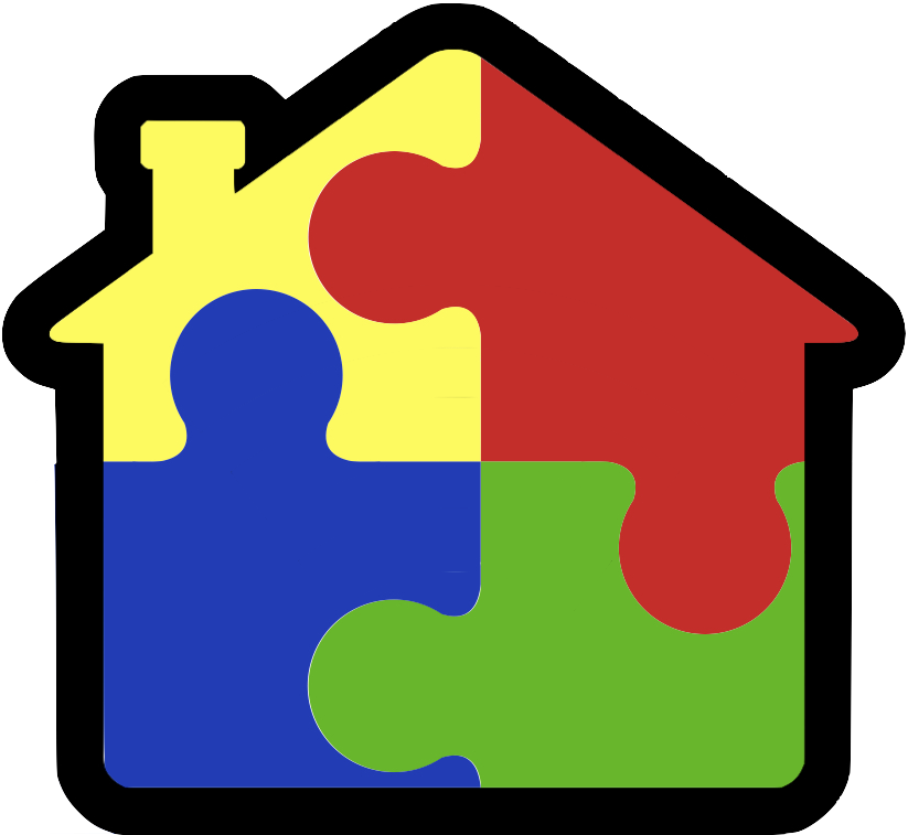 Florida clipart family vacation. Resort homes of turns
