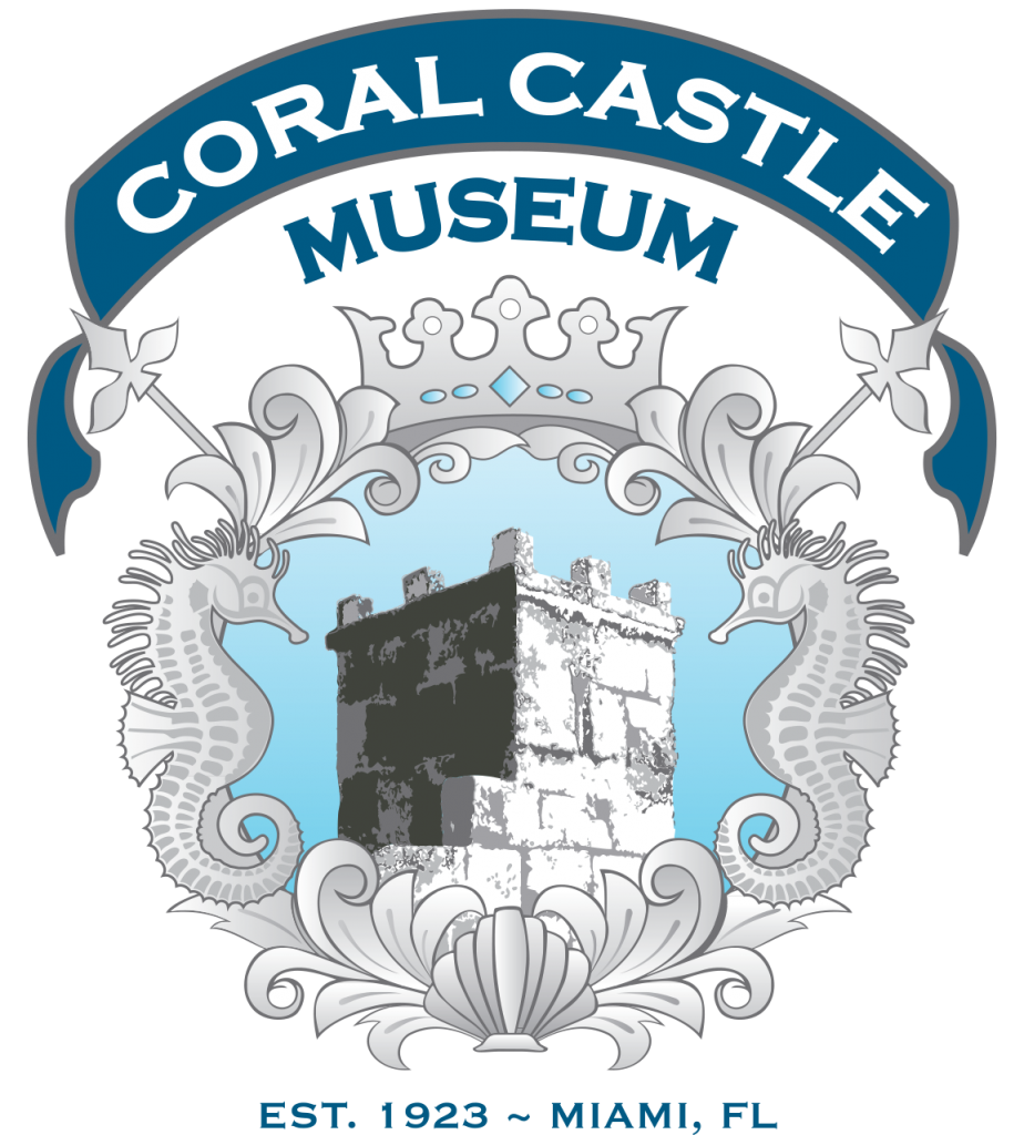 Http coralcastle com road. Florida clipart family vacation