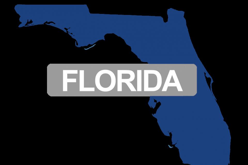 Tourist destinations to visit. Florida clipart family vacation