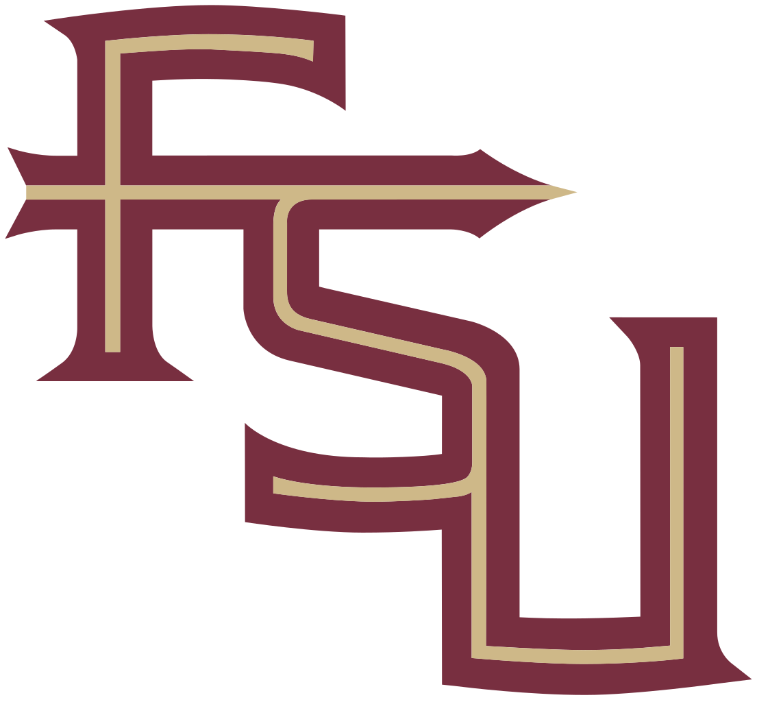 Florida clipart file. State seminoles logos fileflorida