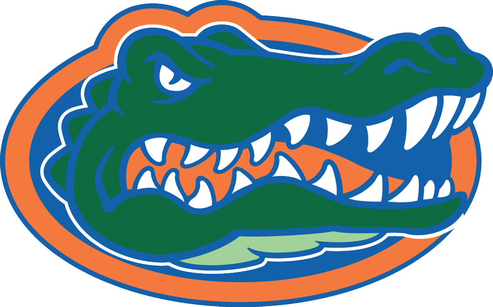 Gator clipart great. Florida eating group cliparts