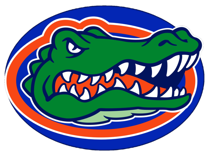 Gator clipart simple.  collection of florida