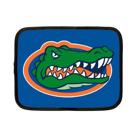 Free gators download clip. Gator clipart florida university