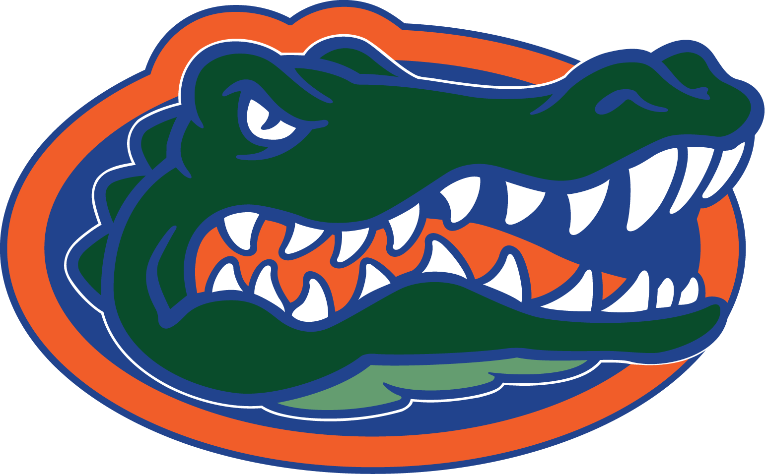 Florida clipart logo.  collection of university