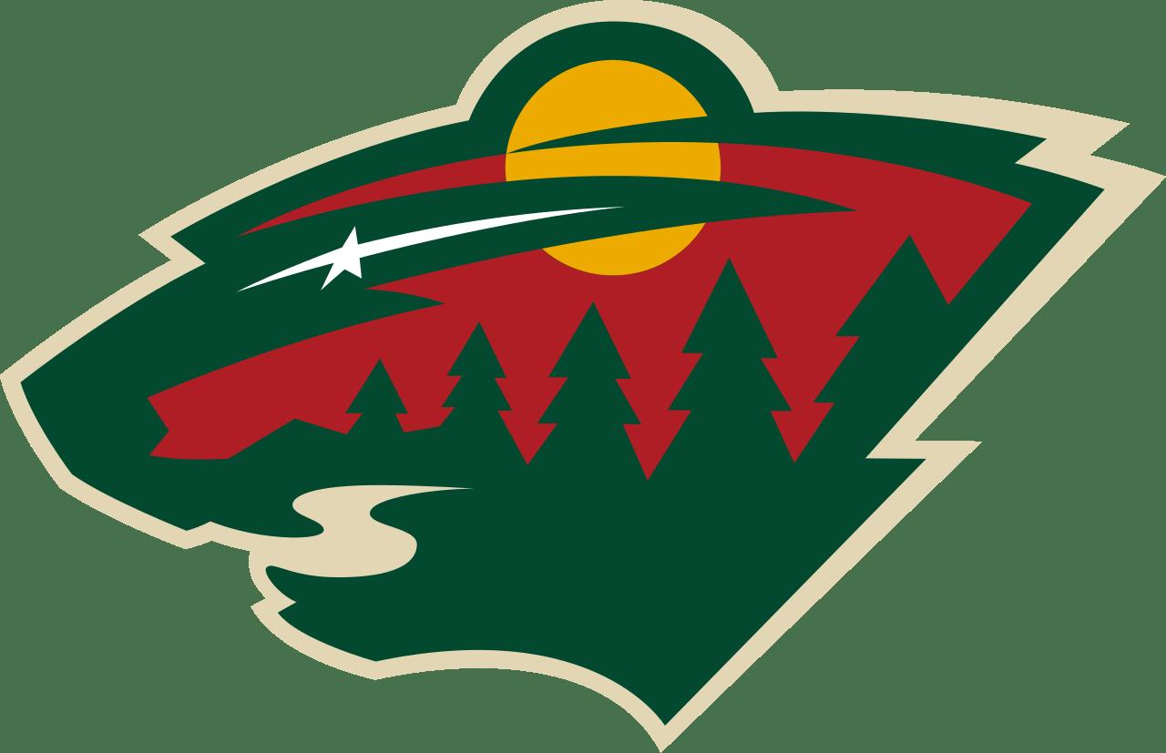 Panthers official transparent png. Florida clipart logo