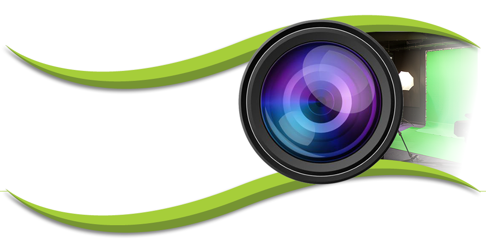 Free camera png download. Florida clipart logo