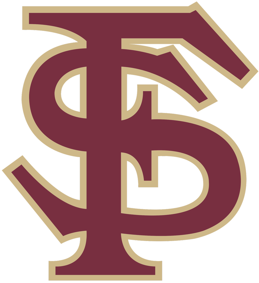 th hill taproom. Florida clipart logo
